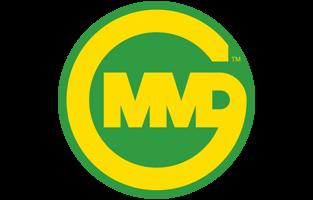 MMD HCA Minería